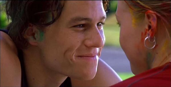 10 Things I Hate About You 1999 Quote About Word: Top 10 Romantische Komedies Aller Tijden