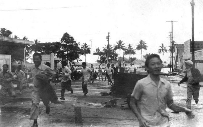 1946 Aleoeten
