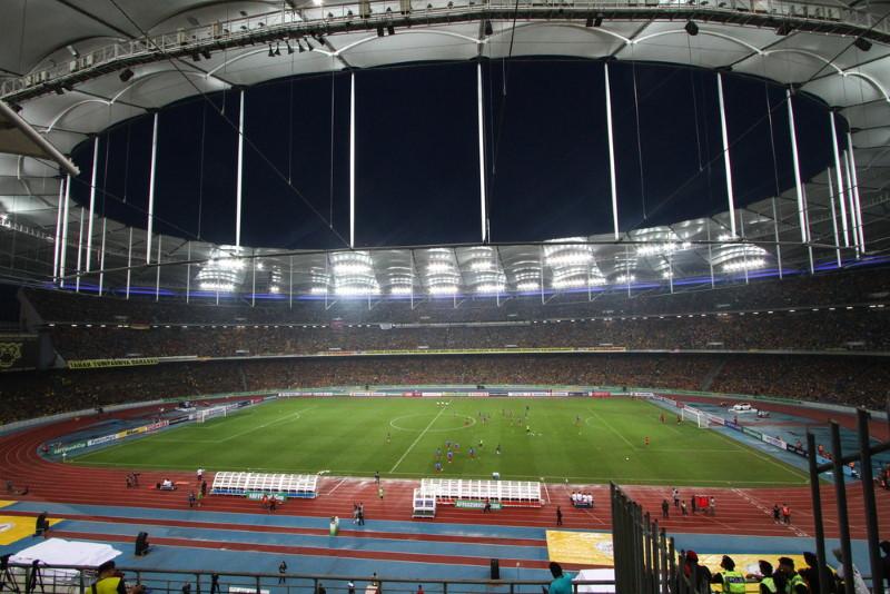 Bukit Jalil National Stadium2