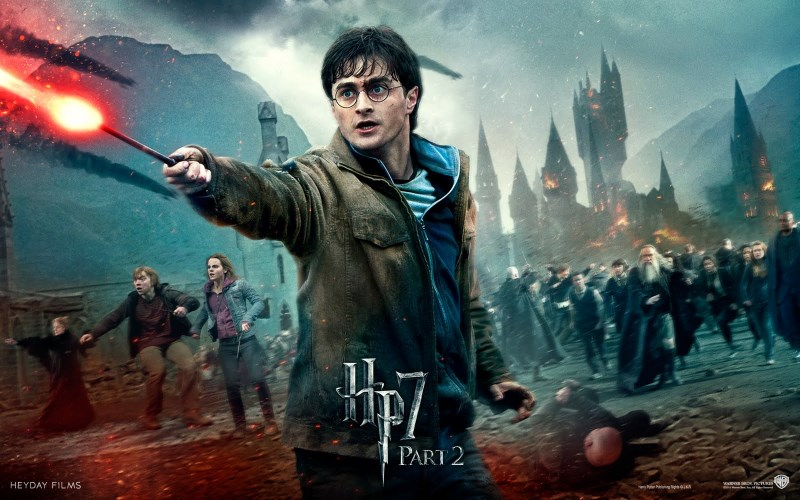 harry-potter-and-the-deathy-hallows