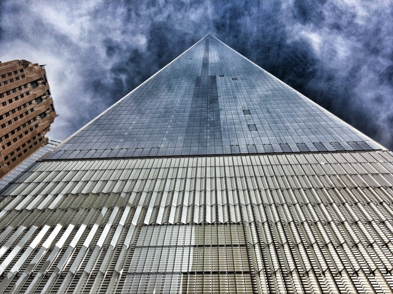 one-world-trade-center-2