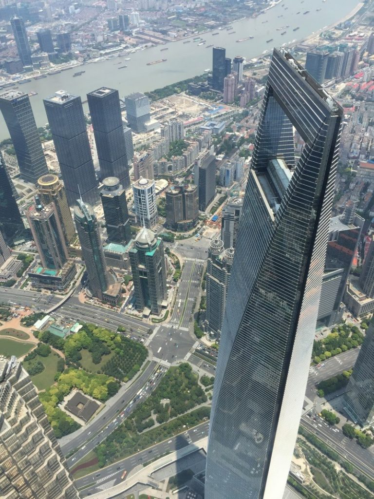 shanghai-world-financial-center
