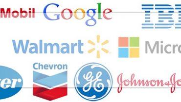 grootste-bedrijven