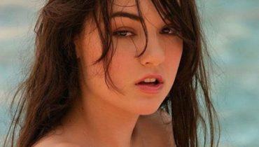 top 10 pornoactrices aller tijden - De Vrijgezelle Meisjes 2014