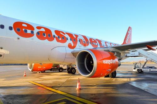 Lagekostenluchtvaartmaatschappij