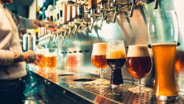 meest verkochte bier