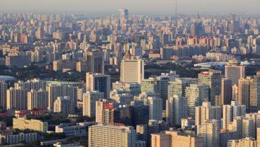 grootste-stad-china