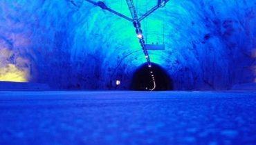 langste-tunnels