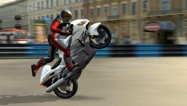 snelste-motoren