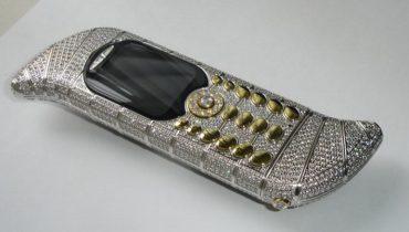 duurste-mobiele-telefoons