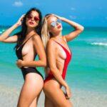 bikini films