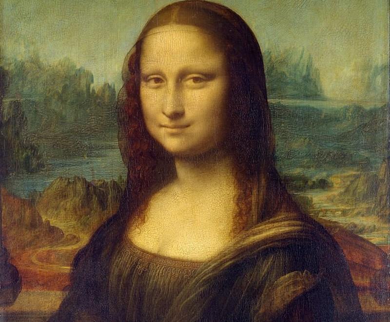 mooiste schilderijen ooit