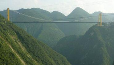 hoogste-bruggen