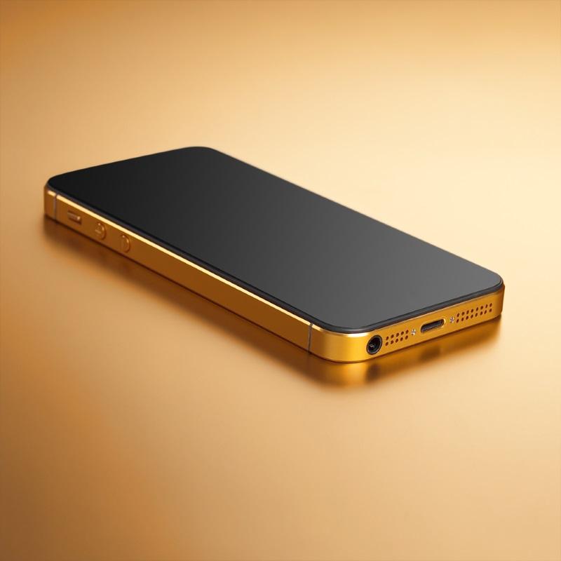 duurste mobieltjes
