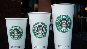 cafeine-houdende-drankjes