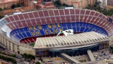 rootste-voetbal-stadions-van-europa