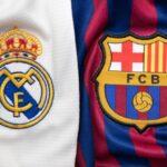 voetbalrivaliteiten