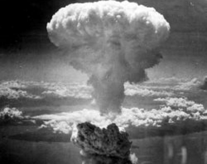10 Uitgekomen Voorspellingen Van Nostradamus Alletop10lijstjes
