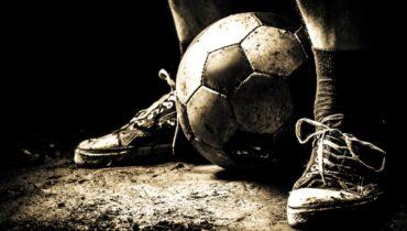 oorsprong sporten