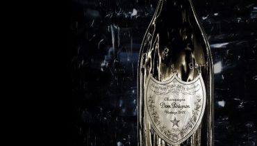 duurste-champagnes