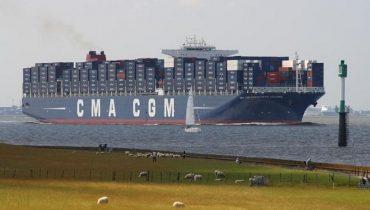grootste-schepen