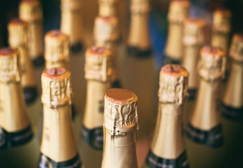 dure champagne 2