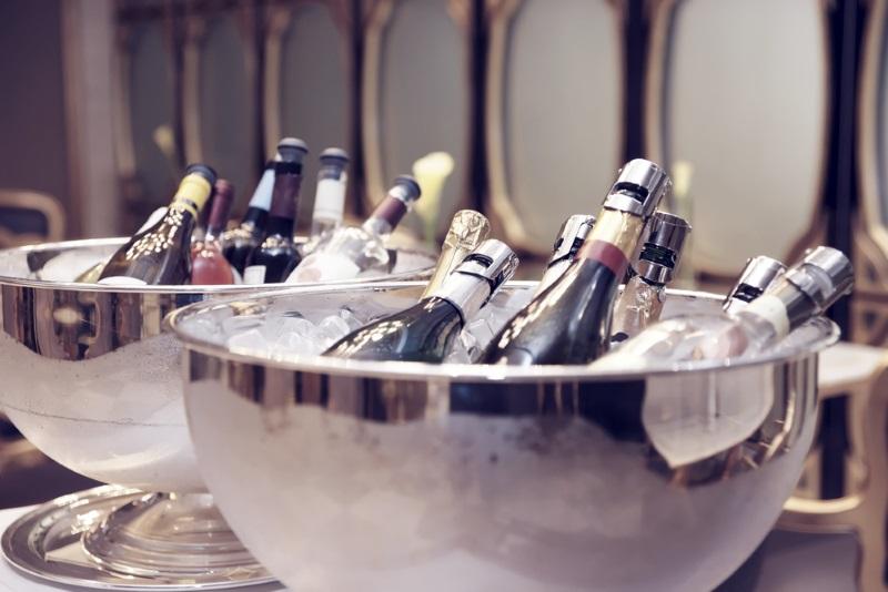 dure champagne 3