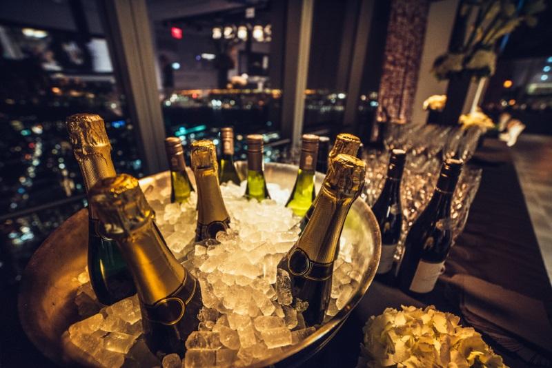 dure champagne 5