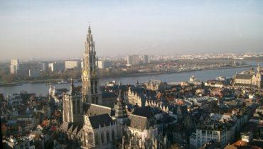 grootste-steden-van-belgie