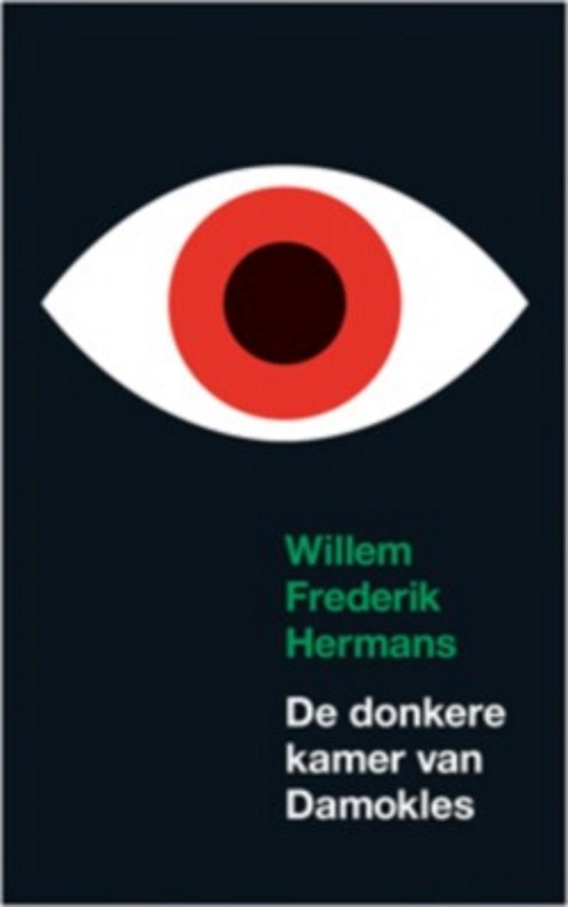 nederlandstalige boeken top 10