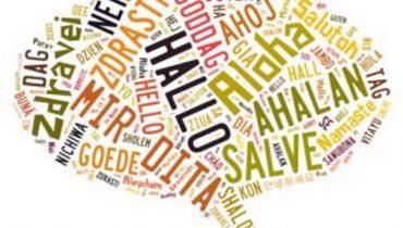uitstervende-talen