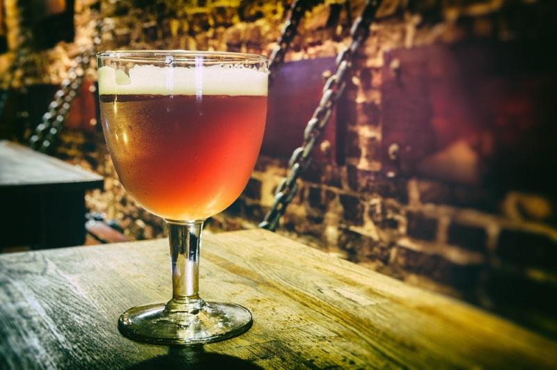 belgisch speciaal bier 2