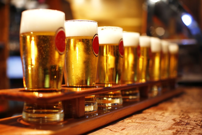 belgisch speciaal bier 4