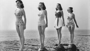 langste vrouwen