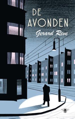 De Avonden – Gerard Reve