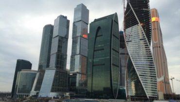 hoogste-gebouwen-van-europa