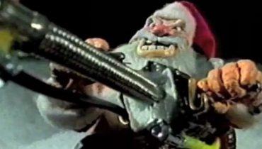 vreemde-kerstliedjes