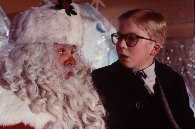 a-christmas-story-1983