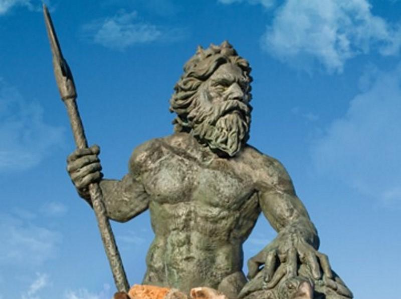 Beste 12 Beroemde Romeinse Goden - Alletop10lijstjes UP-19