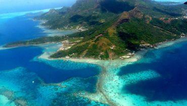 mooiste-eilanden