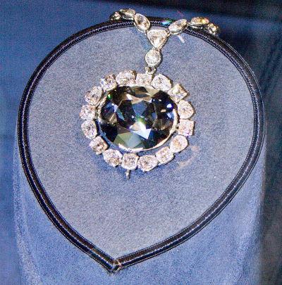 Hopediamant