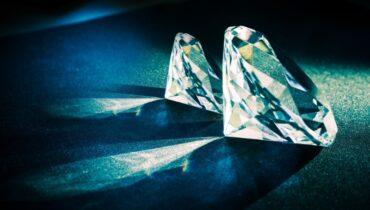 duurste diamant