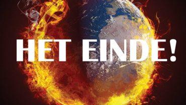 einde-wereld