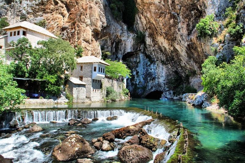 bosnie-en-herzegovina