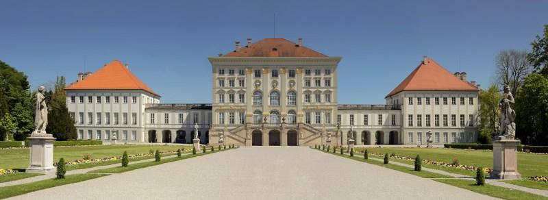 slot-nymphenburg