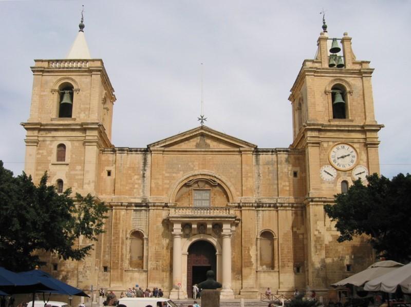 sint-janscokathedraal