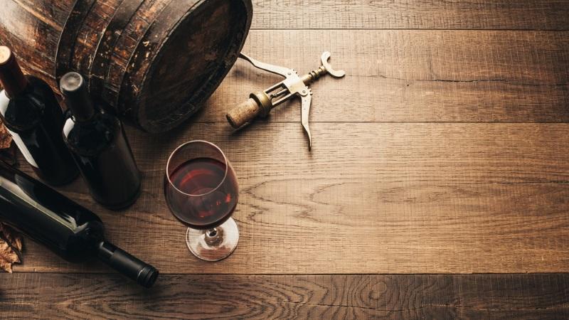 dure wijn 3