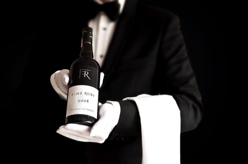 dure wijn 4