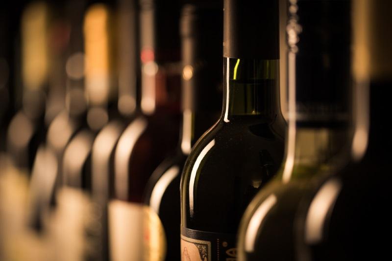 dure wijn 5