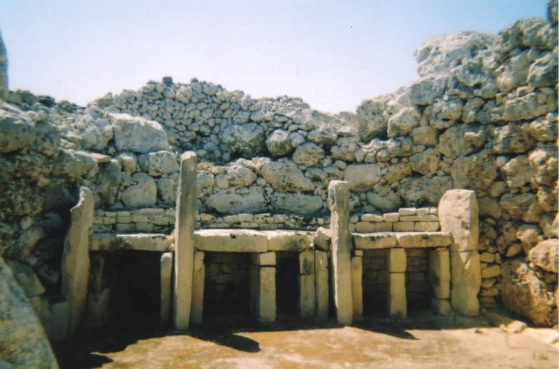 megalithische-tempels